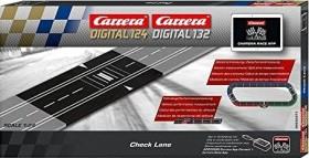 Carrera Digital 124/132 Accessories - Check Lane (30371)