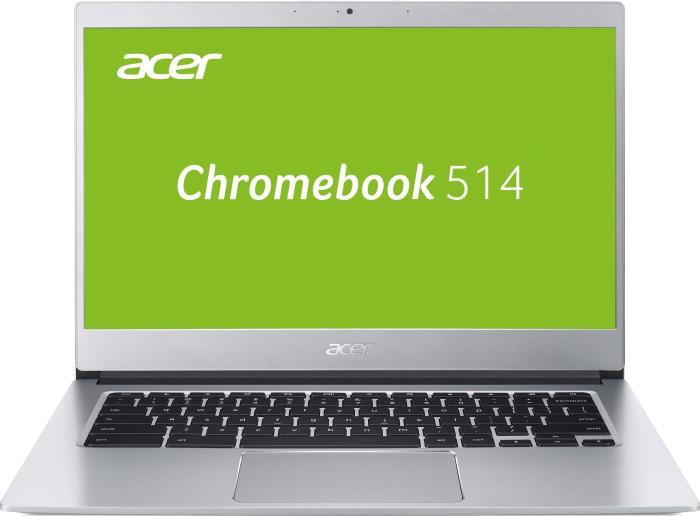 Acer Chromebook 514 CB514-1HT-P5C0 (NX.H1LEG.003)
