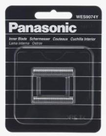 Panasonic WES9074 blade block