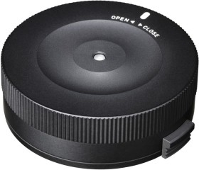 Sigma UD-01SA für Sigma Objektivbajonett (878956)