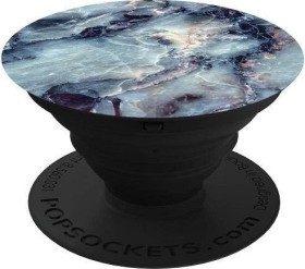 PopSockets PopGrip Blue Marble (96545)