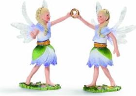 Schleich Bayala - Anemone Twins (70458)
