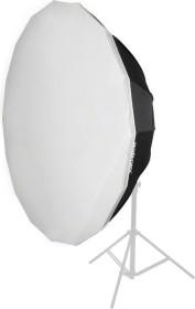 Walimex Pro 16 Winkel Softbox 180cm Multiblitz P (16641)