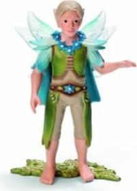 Schleich Bayala - Lily-Like Elf (70457)