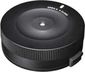 Sigma UD-01CA für Canon Objektivbajonett (878954)