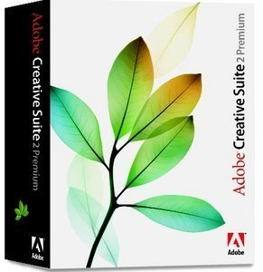 Adobe: Creative Suite 2.0 Premium, Update v. Flash Pro 8.0 (englisch) (PC) (38019096)