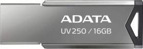 ADATA UV250 16GB, USB-A 2.0 (AUV250-16G-RBK)