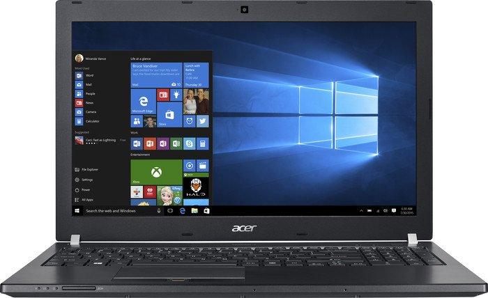 Acer TravelMate P658-M-77NK (NX.VD1EV.001)