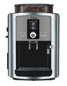 Krups EA 8050 Espresseria Automatic