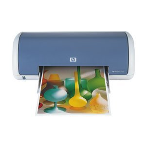 HP DeskJet 3325 (C8949A)