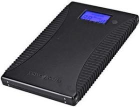 PowerTraveller Powergorilla charger