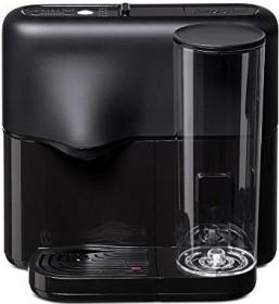 Avoury One pure black Teemaschine (6000332)