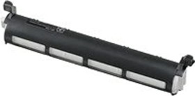 Panasonic Toner UG-3391 black