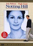 Notting Hill (Special Editions)