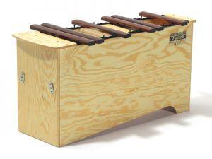 Sonor GBKX 20 Großbass Xylophon (Ergänzung)
