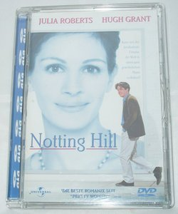 Notting Hill -- http://bepixelung.org/11509
