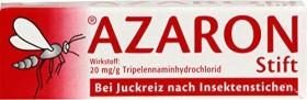Azaron Stift, 5.75g