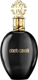 Roberto Cavalli Nero Assoluto Eau de Parfum, 30ml