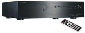 MS-Tech MC-1200 schwarz, 350W SFX12V 2.3