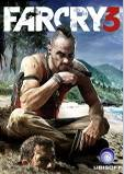 FarCry 3 (English) (PC)