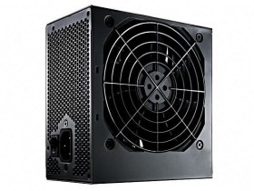 Cooler Master B700 700W ATX 2.3 (RS-700-ACAB-D3)