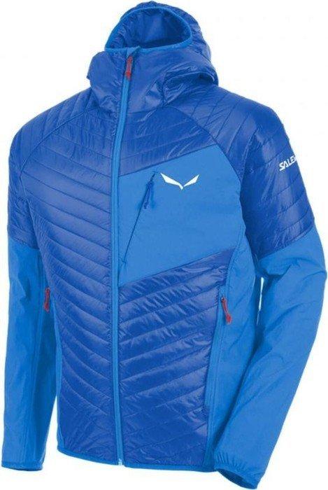sneakers for cheap d9e8e 09395 Salewa Ortles Hybrid 2 Jacke nautical blue (Herren) ab € 138,95