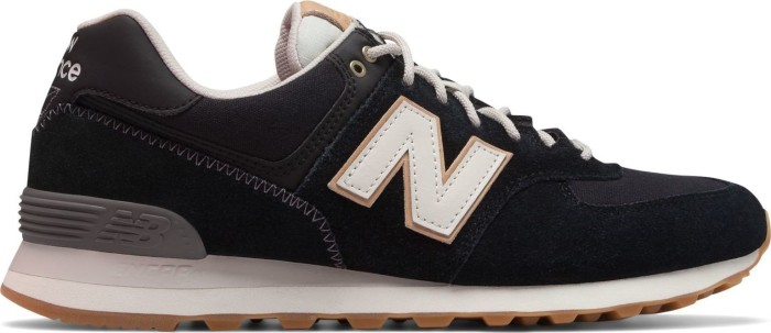 big sale ba484 09e4d New Balance 574 natural Outdoor castlerock/moonbeam from £ 66.10