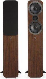 Q Acoustics 3050i Walnuß, Paar