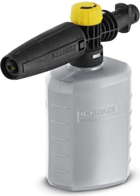 Kärcher FJ6 foam nozzle (2.643-147.0)