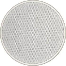WHD UP 14/2-8 weiß, Stück