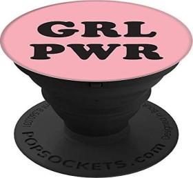 PopSockets PopGrip Girl Power (96703)