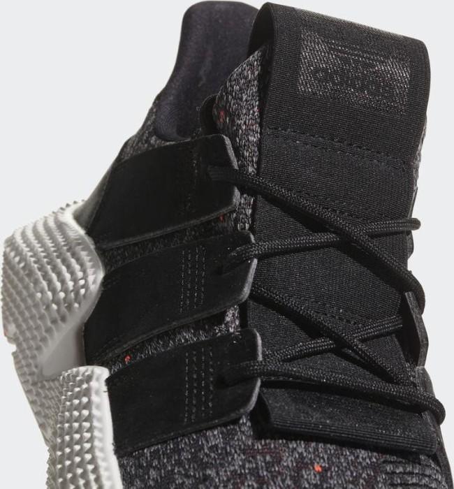 quality design 944bd 94b86 adidas prophere herren schuhe