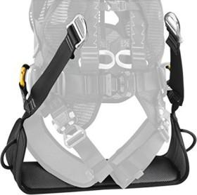 Petzl seat for Volt fall arrest harness (C72100)