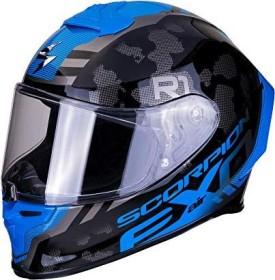 Scorpion EXO-R1 Air Ogi blau (verschiedene Größen)