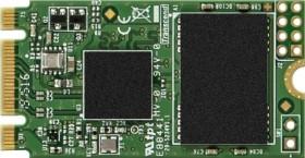 Transcend MTS420S SSD 480GB, M.2 (TS480GMTS420S)