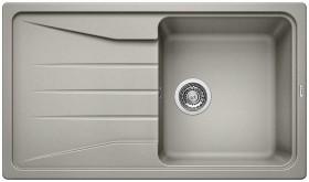 Blanco Sona 5 S pearl grey (519677)