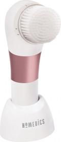 HoMedics FAC-500RGA-EU Deluxe facial cleansing brush
