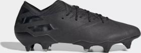 adidas Nemeziz 19.1 SG core black/utility black (Herren) (EG3322)
