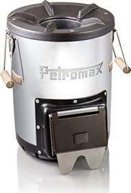 Petromax Raketenofen rf33 Kocher