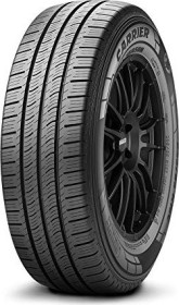 Pirelli Carrier All Season 195/70 R15C 104/102R