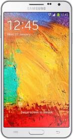 Samsung Galaxy Note 3 Neo LTE+ N7505 weiß