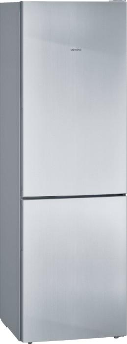 Siemens iQ300 KG36VVL32 ab € 399,-- de (2018) | Preisvergleich ...