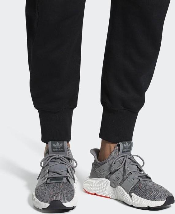 adidas prophere weiß herren