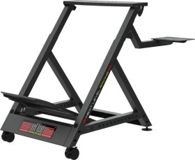 Next Level Racing Wheel Stand DD (NLR-S013)
