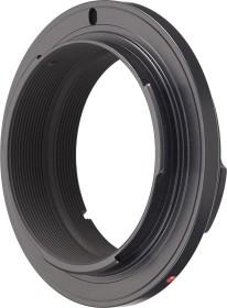 Novoflex NEXA-K connector ring