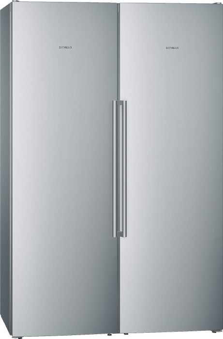 siemens side by via amazon partnerprogramm fridge freezer