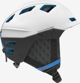 Salomon MTN Lab Helmet white (men) (408377)