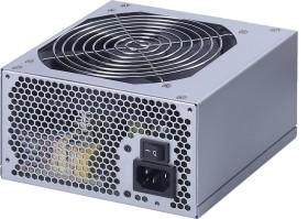 FSP FSP400-60APN[85+] retail 400W ATX 2.3