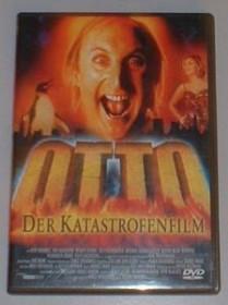 Otto - Der Katastrophenfilm