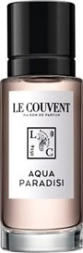 Le Couvent Aqua Paradisi Eau de Toilette, 200ml